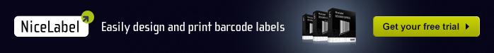 Nicelabel Software