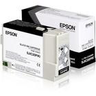 Epson inktcartridge Zwart (K) EPSON TM-C3400 SJIC20P