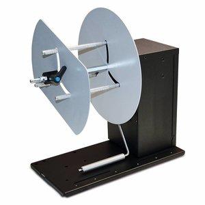 DPR SRL Rewinder verstelbare kern maat DPR-SRL ASS1111-S0