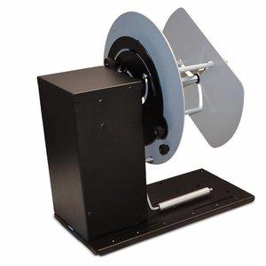 DPR SRL Unwinder verstelbare kern maat DPR-SRL ASS1111-S0