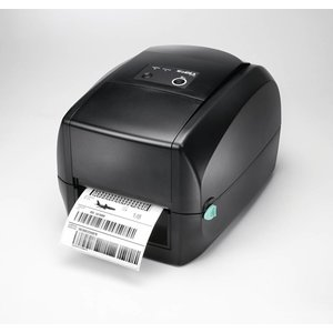 Godex RT700 203DPI labelprinter