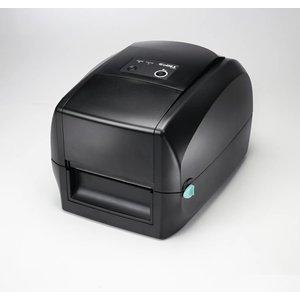 Godex RT730 300DPI labelprinter