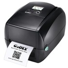 Godex Godex RT700iw