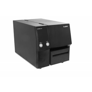 Godex ZX430 industiële labelprinter