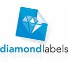 Diamondlabels
