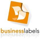 Alle labelprinters