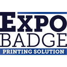 Expo-Badge