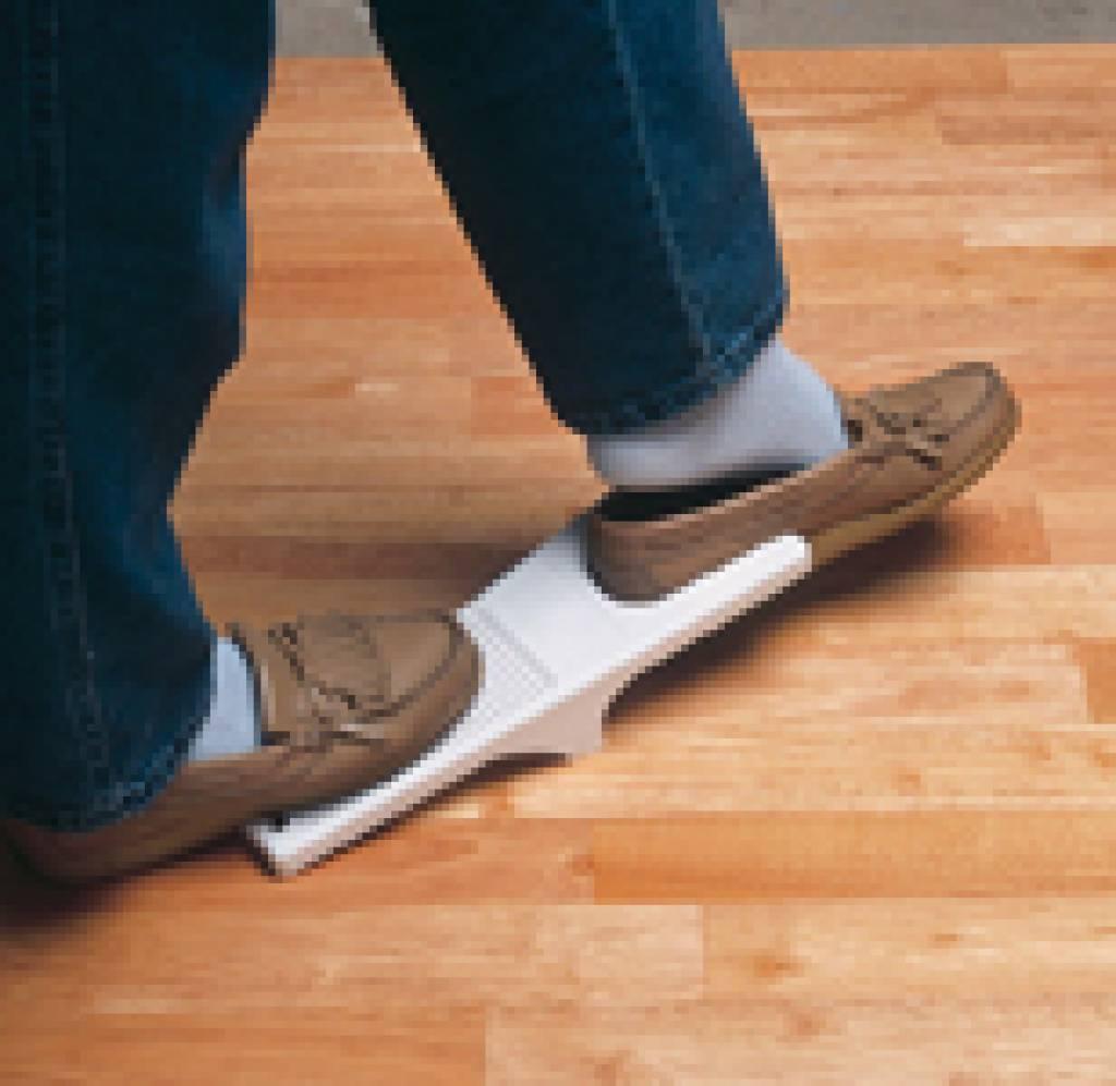 schoen uittrekhulp zorgwinkel hulpmedi nl