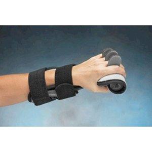 Progress Palm & Wrist Protector