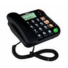 Seniorentelefoon KXT480