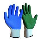 Handschoenen voor elastische kousen
