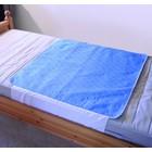 Wasbare matrasbeschermer