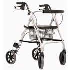 Move light rollator