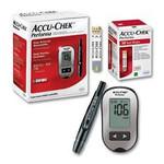 Diabetesmaterialen