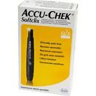 Accu Chek Softclix Prikpen