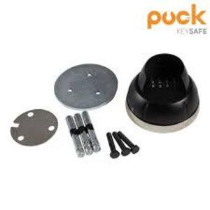 Puck safe