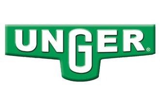 Unger