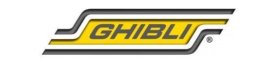 Ghibli Reinigingsmachines