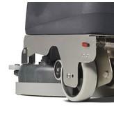 Numatic TT 4045 G 230 Volt