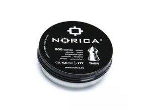 Norica Thor