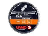 Gamo Long Range 5.5