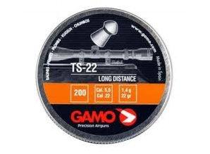 Gamo Long Range 5.5  TS-22