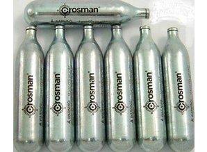 Crossman CO 2 patronen