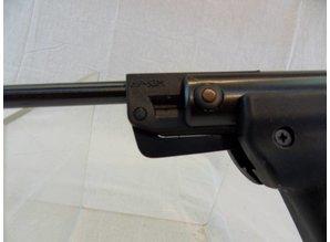 Baikal airgun
