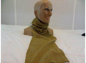 Leger sjaal Colsjaal