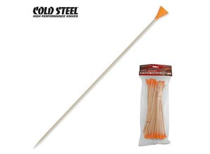 Cold Steel Blaaspijp Darts