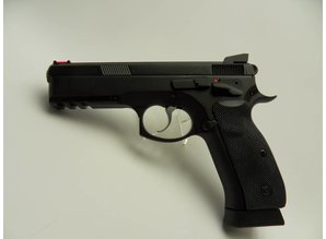 Pistool 9mm CZ 75 Shadow SP-01