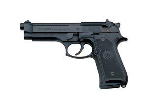 Beretta mod.92FS