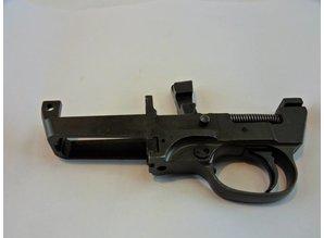 Wapenonderdeel 30 M1 karabijn
