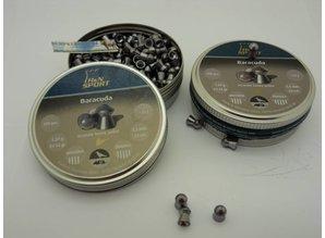 H&N Baracuda 5.5 mm