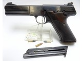 Colt Klein Kaliber Pistool Colt