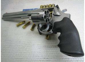 Smith & Wesson Smith & Wesson 686-2