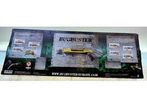 Bugbuster guerrilla   Bugbuster guerrilla Zoutgeweer.