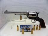 Ruger Ruger Vaquero 44 Magnum