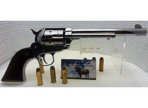 Ruger Single Action Revolver merk Ruger Vaquero 44 Magnum