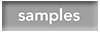 Vraag samples aan van onze standaard eigendomsetiketten