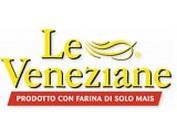 Veneziane, Le