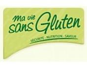 Glutine Ma_vie_sans_ - Bio