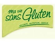 Ma_vie_sans_ gluten - Bio