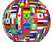 Pays d'origine