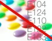 Reine keine Zusatzstoffe