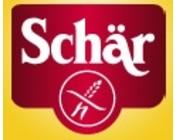 Schar_