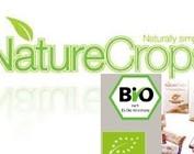 Nature_Crops - Bio