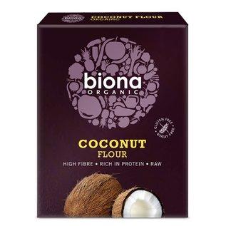 Coconut mel 500g
