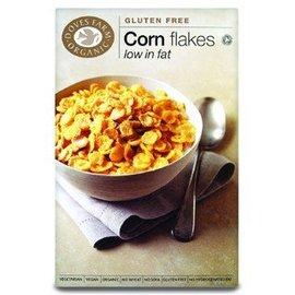 Doves Farm Cereal flakes - 375 gram