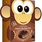 Rosies Choco popper biologiske